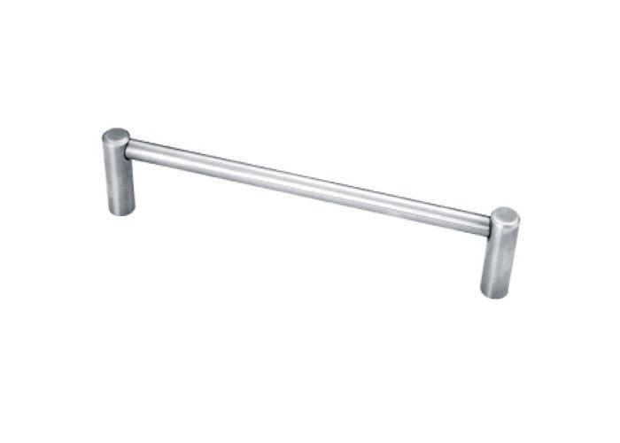 OEM ODM Solid Stainless Steel Recessed Handle Ce Certificate For Wooden Door